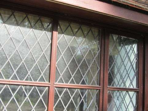 original condition of window 2